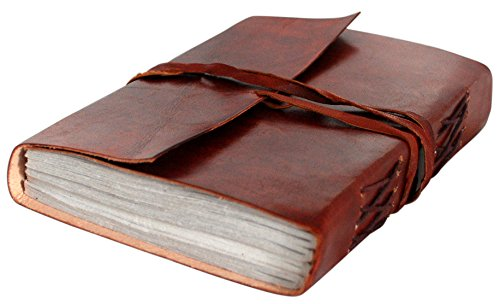 rustic-town-red-vintage-leather-journal-notebook-diary-small-him-her-men-women-gift