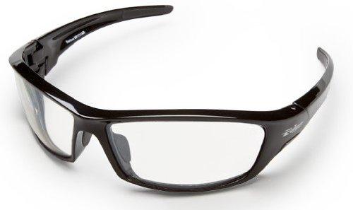 717036ac58 3m Prescription Safety Glasses Zt200 - Bitterroot Public Library
