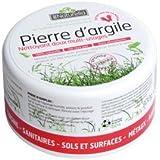 NATURELLA Pierre D Argile 300gr (boite et Eponge) 300 Boite