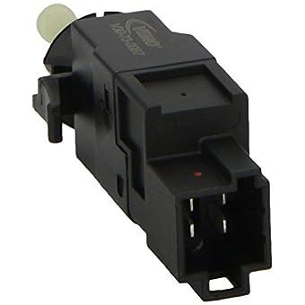 Vemo V30-73-0087 Interruptor luces freno