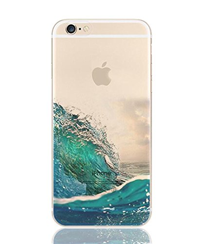 iphone-6-6s-caseblingys-slim-half-clear-natural-picture-series-printed-flexible-soft-transparent-rub