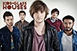 Kids In Glass Houses - Dirt - Maxi Poster - 61 cm x 91.5 cm