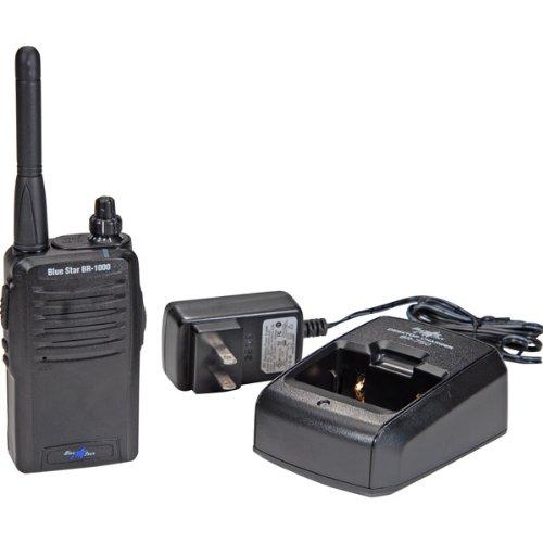 blue-star-llc-br1000-4-watt-16-channel-programmable-uhf-business-radio