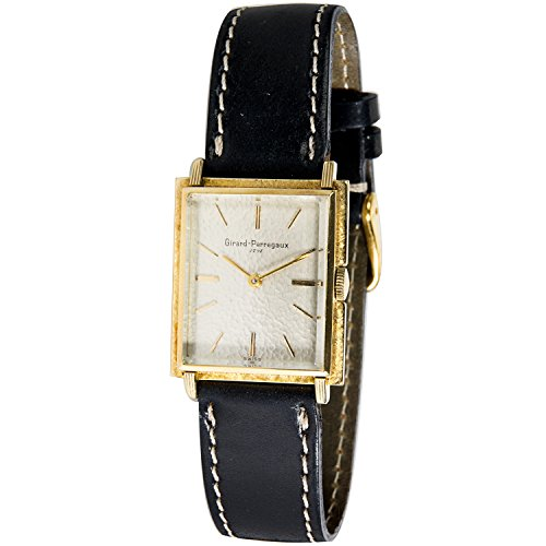 girard-perregaux-vintage-unisex-watch-in-14k-yellow-gold-certified-pre-owned