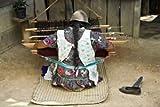 Weaving Yarn, Weaving Cultures, Weaving Lives: A Circle of Women in Miramar, Oaxaca, Mexico