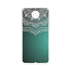 a AND b Designer Printed Mobile Back Cover / Back Case For LG Google Nexus 6 (Nexus_6_2010)