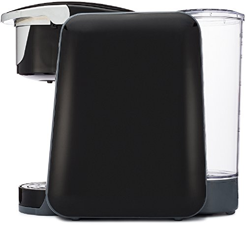 Mixpresso Single Cup Coffee Maker for Keurig Cups