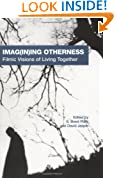 Imag(in)ing Otherness: Filmic Visions of Living Together (AAR Cultural Criticism Series)