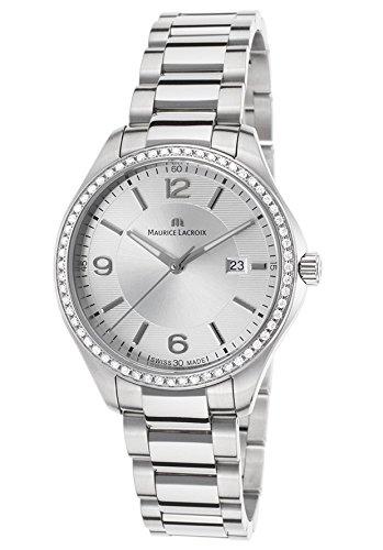 maurice-lacroix-mi1014-sd502-130-reloj-para-mujeres