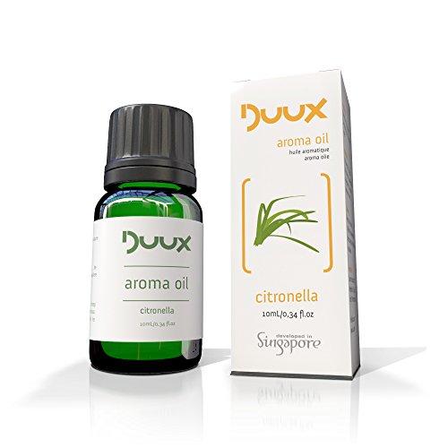 duux-air-humidifier-aroma-oil-citronella