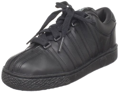 Toddler Boys Tennis Shoes front-1788