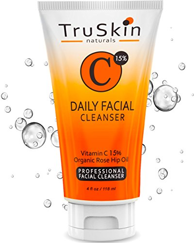 best-vitamin-c-daily-facial-cleanser-restorative-anti-aging-face-wash-for-all-skin-types-with-15-vit