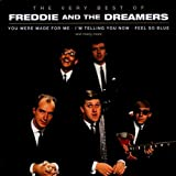 Freddie & The Dreamers The Very Best Of Freddie and the Dreamers