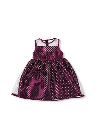 Babyfair Kid's Holiday Dress