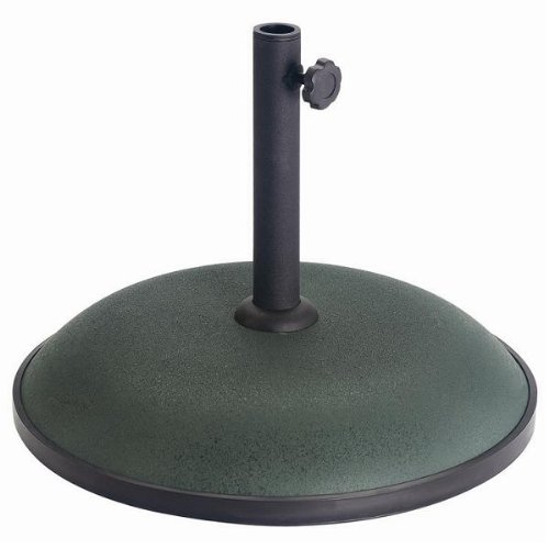 gardman-wild-bird-feeding-station-patio-stand-base-new