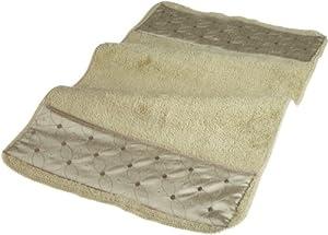 Popular%20Bath Popular Bath Arianna Bath Rug, Sage