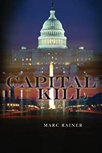 Capital Kill by Marc Rainer ebook deal
