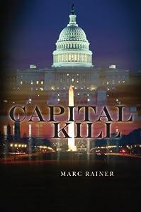 Capital Kill by Marc Rainer ebook deal