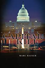 Capital Kill
