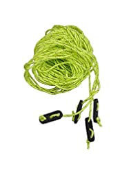 Purchase Nylon Noctilucence Wearproof Outdoor Safety Rope(Random Color)