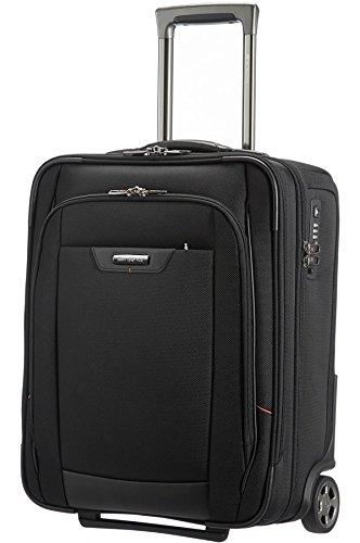 les valises trolley les plus efficaces mon bagage cabine. Black Bedroom Furniture Sets. Home Design Ideas