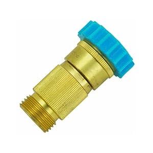 camco water pressure regulator hose 3 4 automotive dash mounted holders. Black Bedroom Furniture Sets. Home Design Ideas