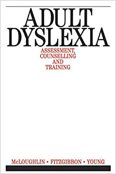 dyslexia testing and adult jpg 1080x810