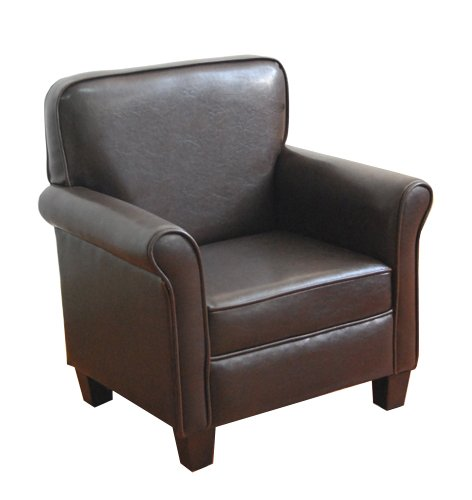When It Comes To Leather Armchair For My Children, I Find The Products Of  Kinfine USA Inc. On Top Of My Choices. The Company Is Located At Chino, ...