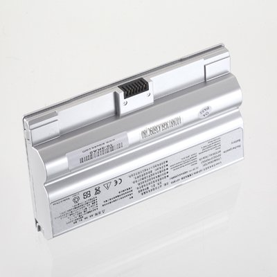 Click to buy 4400mAh 11.1V Laptop Battery for Sony Vaio PCG-384L PCG-394L PCG-3A1L PCG-3A3L VGN-FZ VGN-FZ11 VGN-FZ140E VGN-FZ145E VGN-FZ15S VGN-FZ18 VGN-FZ220 VGN-FZ220E/B VGN-FZ240E VGN-FZ240E/B VGN-FZ240N VGN-FZ31M VGN-FZ92NS VGN-FZ92S (Silver) - From only $14.75