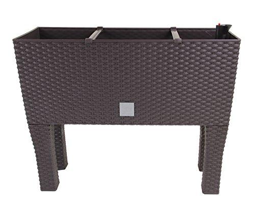 hochbeet balkon gewicht interessante ideen. Black Bedroom Furniture Sets. Home Design Ideas