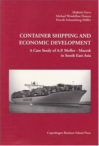container-shipping-and-economic-development-a-case-study-of-ap-moller-maersk-in-south-east-asia