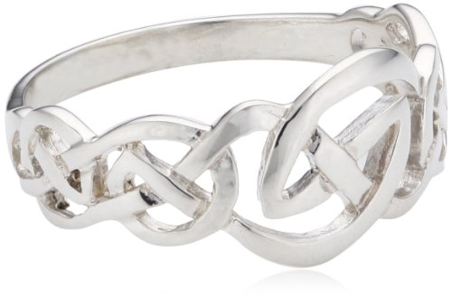 heritage-bague-925-1000-argent-unisexe-taille-59-188
