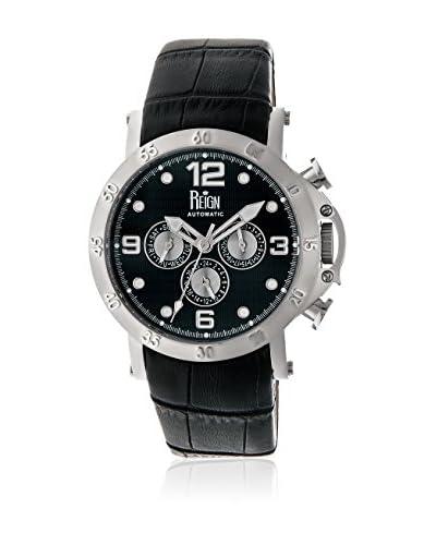 Reign Reloj Toretto  44  mm