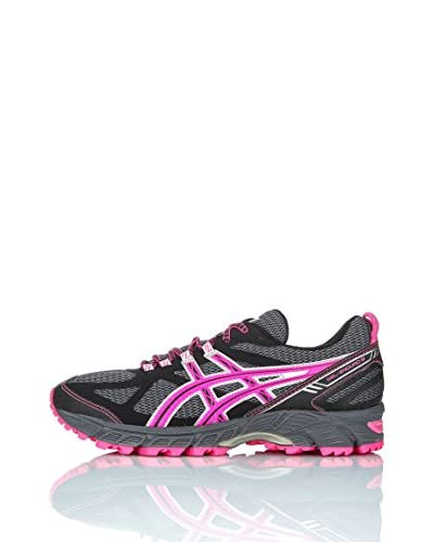 Asics Zapatillas Performance Gel-Enduro 9