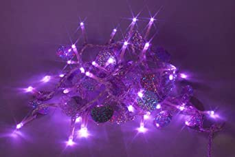 christmas lights halloween uv lighting lighting