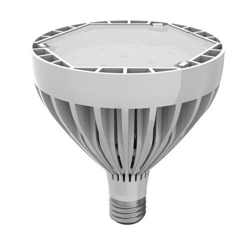 array-premium-led-flood-light-warm-white-par-38-16w-dimmable-energy-star-by-nexxus