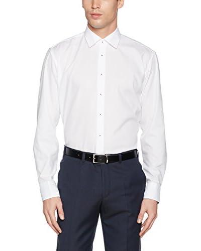 Digel Camisa Hombre Blanco