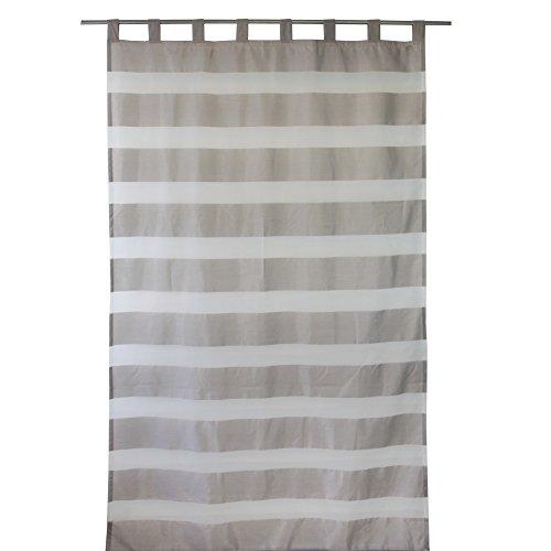 gozze-65019-10-4055-tenda-con-passanti-algeri-semi-trasparente-in-tessuto-decorativo-in-organza-effe