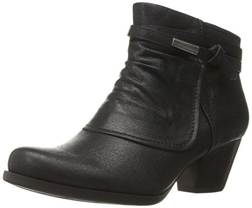 baretraps-womens-rhapsody-ankle-bootie-black-9-m-us