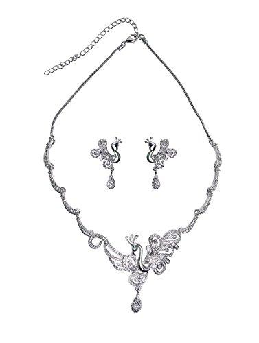 sempre-londres-the-royal-etui-de-haute-qualite-suisse-oxyde-de-zirconium-plaque-rhodium-collier-avec