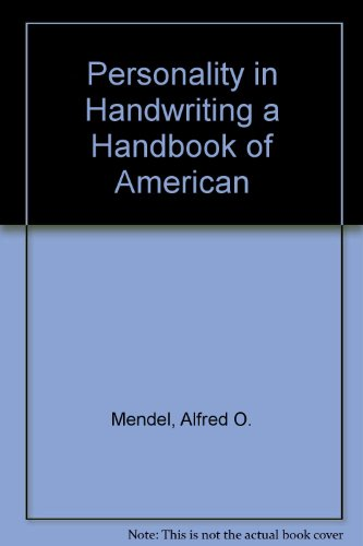 Biography Of Author Alfred O Mendel Booking Appearances