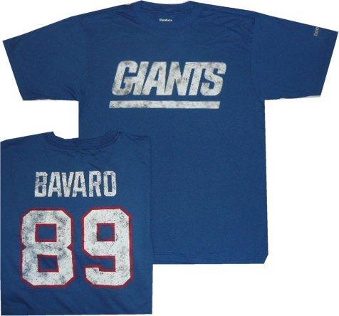 Giants Shirt, Giants Mark Bavaro Shirt, Mark Bavaro New York Giants