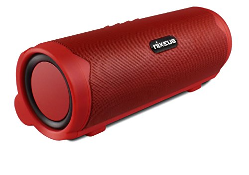 Bluetooth Speaker Extras