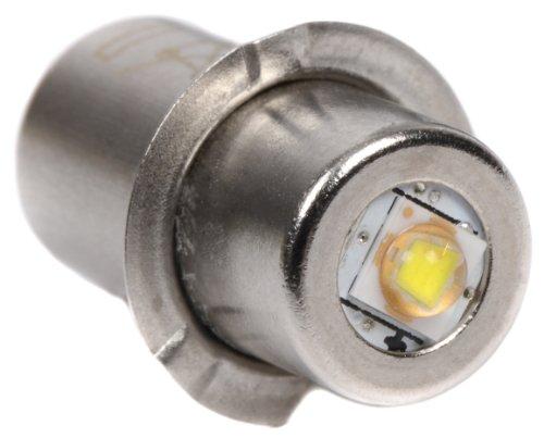Led Upgrade Bulb C/D