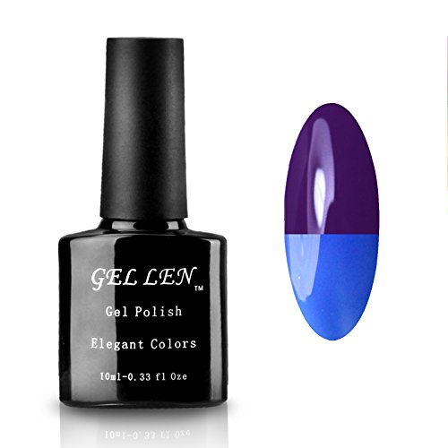 Gellen-Shiny-Temperature-Color-Changing-Soak-Off-UV-LED-Gel-Nail-Polish-1Pc-10ml-Each-Group-03