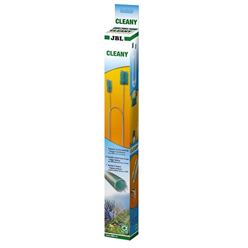 cleany-limpiador