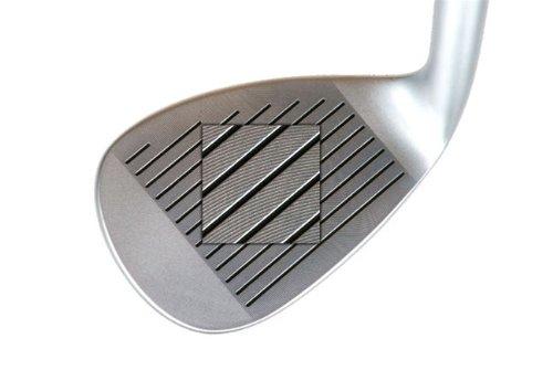 Feel Golf Smc Wedges (60 Degrees)