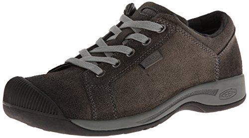 keen-womens-reisen-lace-shoeblack65-m-us