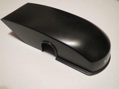 Keurig Head Arm Plastic Replacement B70 B77 K75 front-633446