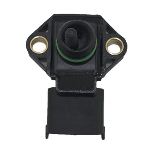 trofom-manifold-absolute-pressure-map-sensor-for-fiat-ducato-iveco-daily-land-rover-discovery-discov